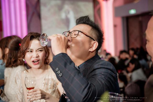 peach-20181125-wedding-612
