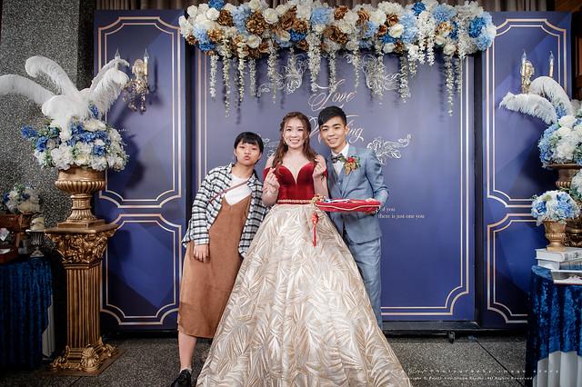 peach-20181021-wedding-1128