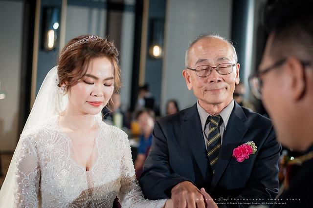 peach-20181110-wedding810-276-700-263