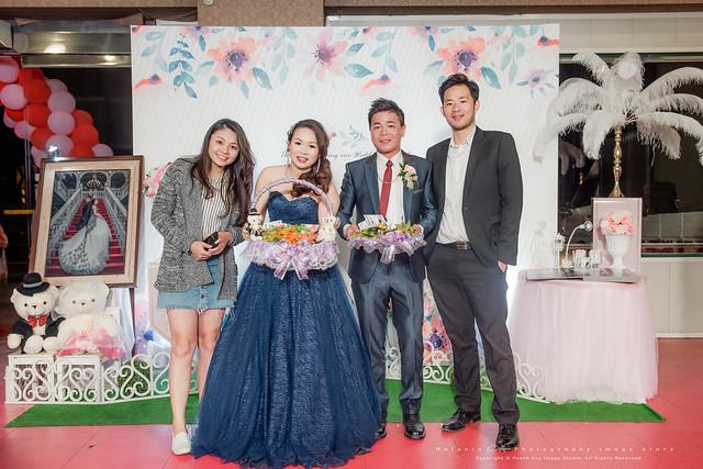 peach-20190202--wedding-1063