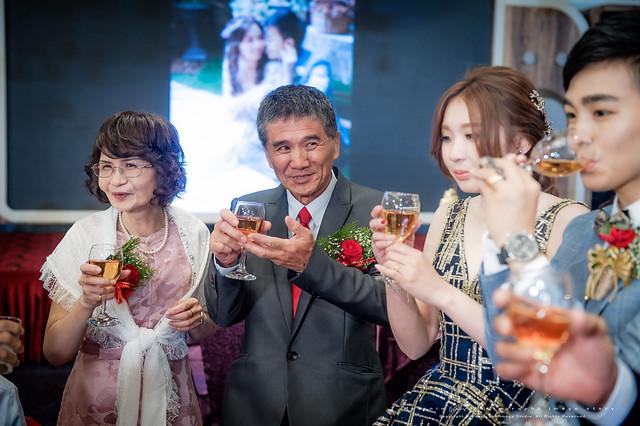 peach-20181021-wedding-963