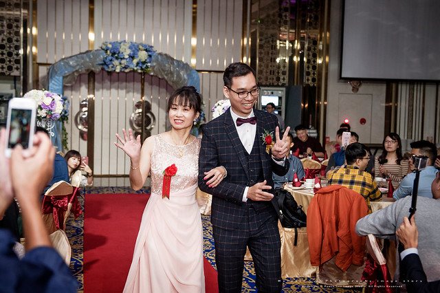 peach-20181028-wedding-1150