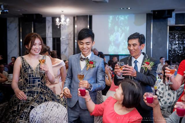peach-20181021-wedding-969