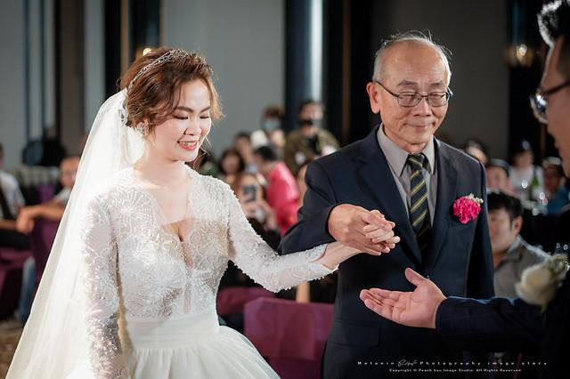 peach-20181110-wedding810-276-700-258