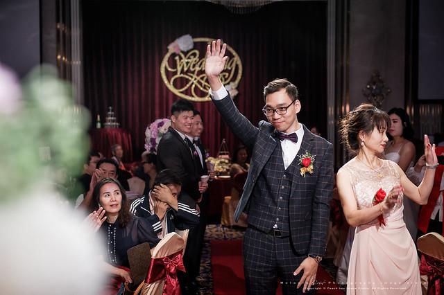 peach-20181028-wedding-1157