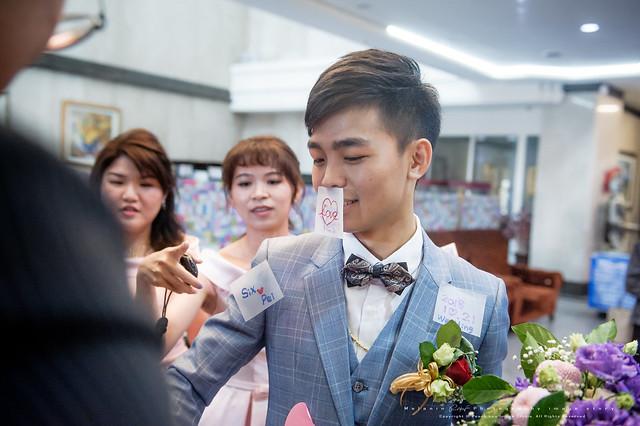 peach-20181021-wedding-340