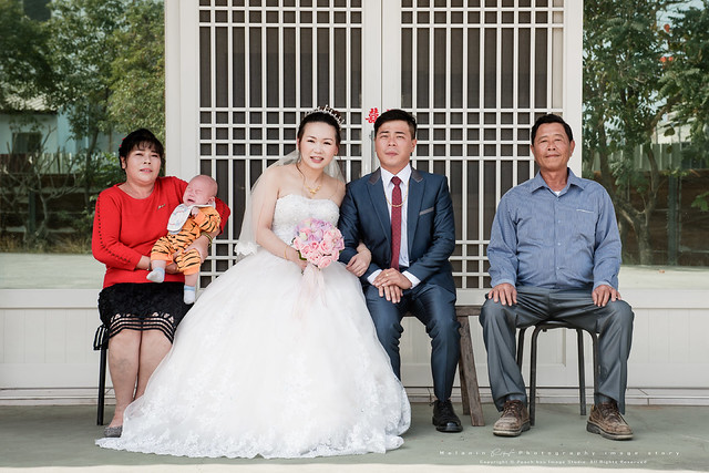 peach-20190202--wedding-606