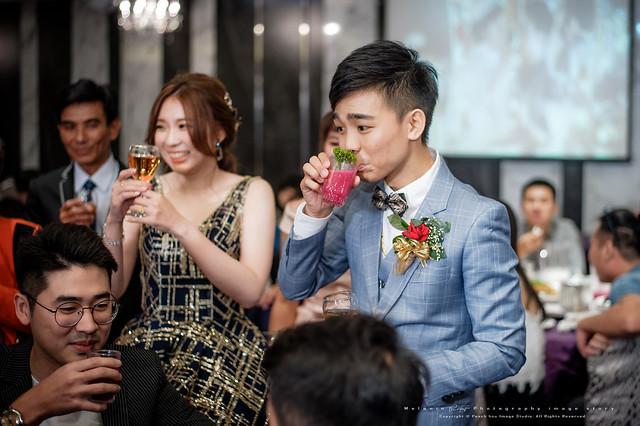 peach-20181021-wedding-1009