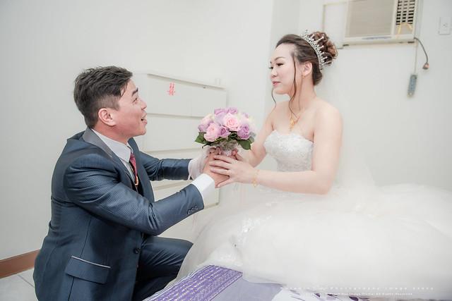 peach-20190202--wedding-472