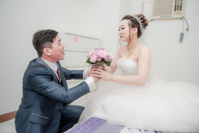 peach-20190202--wedding-472