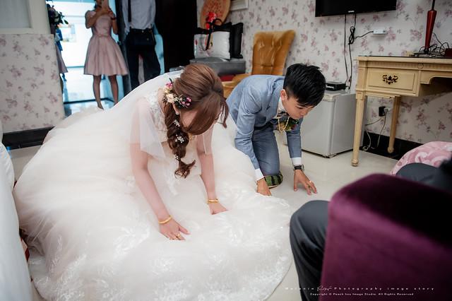 peach-20181021-wedding-481
