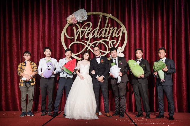 peach-20181028-wedding-1442