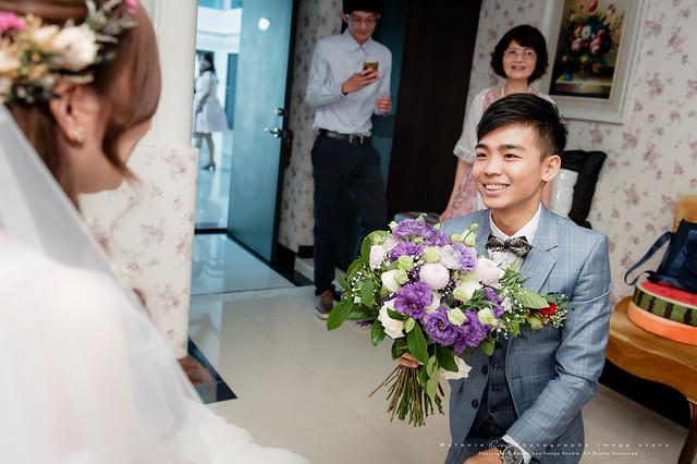 peach-20181021-wedding-434