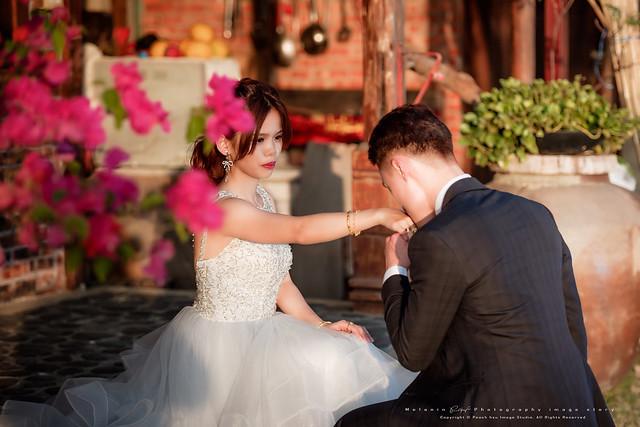 peach-20181201-wedding810-885