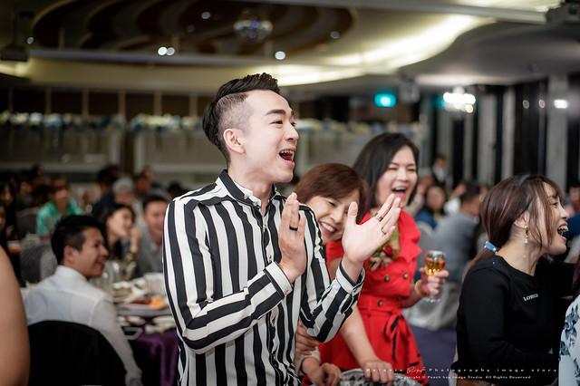 peach-20181021-wedding-1030