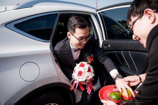 peach-20181028-wedding-87