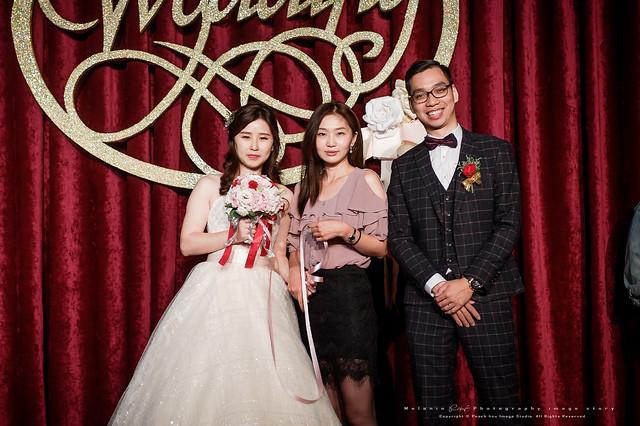 peach-20181028-wedding-1379