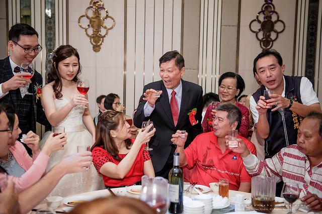 peach-20181028-wedding-1558