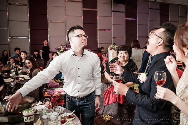 peach-20181125-wedding-553