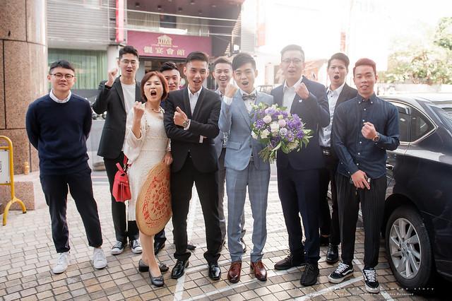 peach-20181021-wedding-211