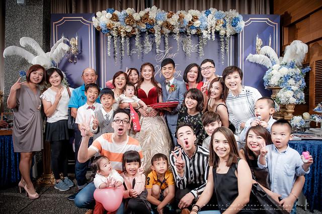 peach-20181021-wedding-1150