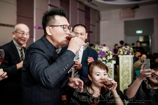 peach-20181125-wedding-492
