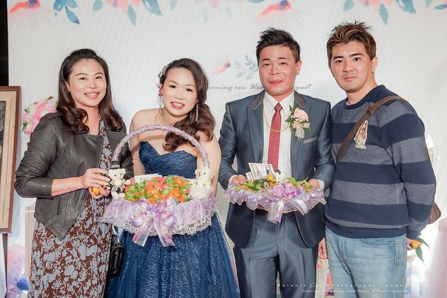peach-20190202--wedding-1070