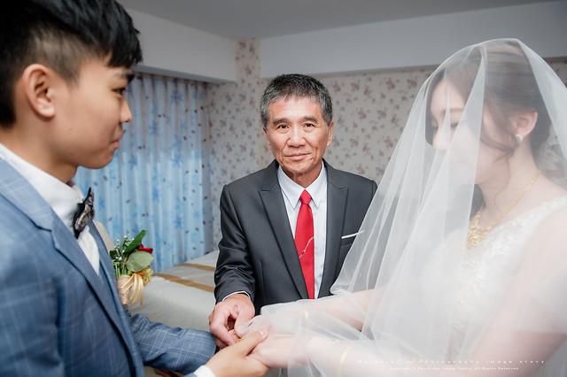 peach-20181021-wedding-507