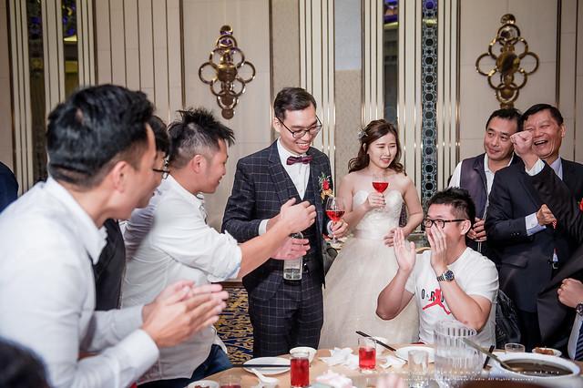 peach-20181028-wedding-1524