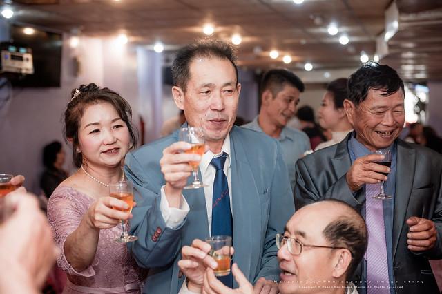peach-20190119-wedding-518