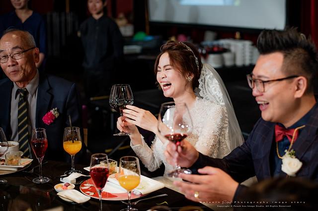 peach-20181110-wedding810-321-700-295