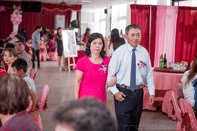 peach-20181201-wedding810-372