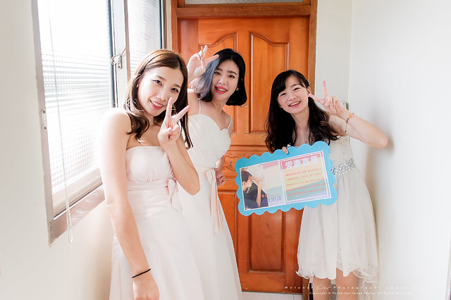 peach-20181028-wedding-602