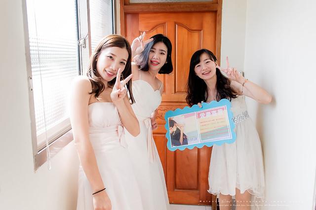 peach-20181028-wedding-602