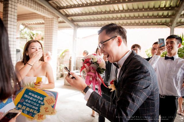 peach-20181028-wedding-175