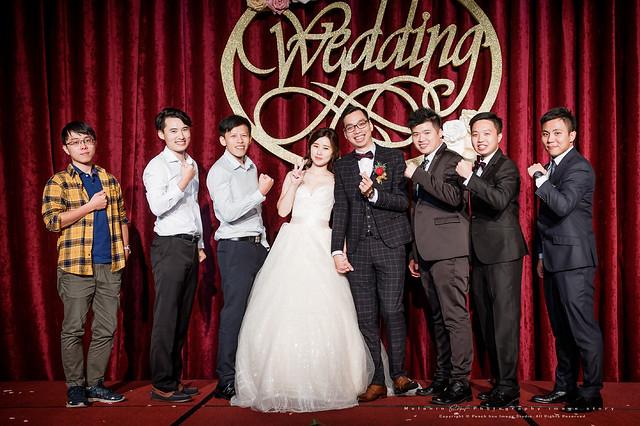 peach-20181028-wedding-1385