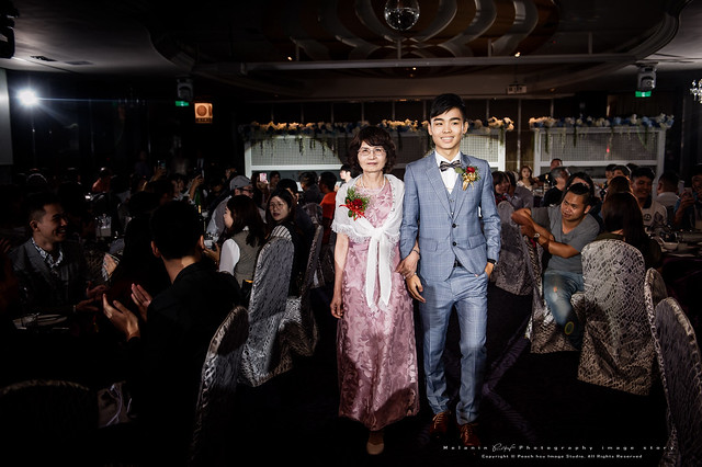 peach-20181021-wedding-669