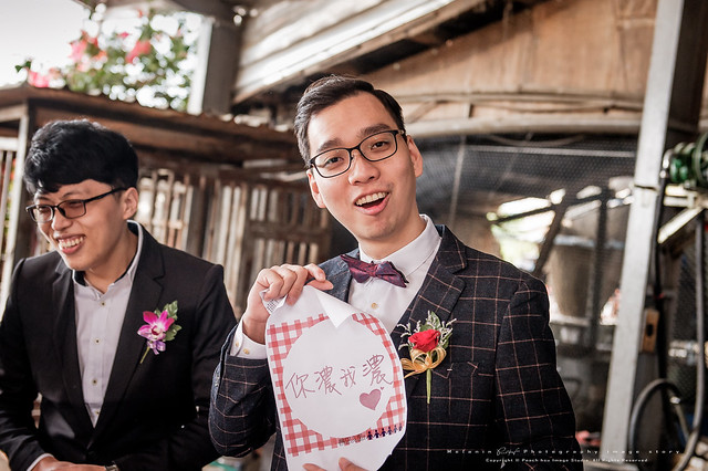 peach-20181028-wedding-394