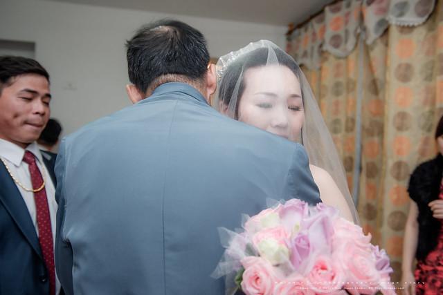 peach-20190202--wedding-504