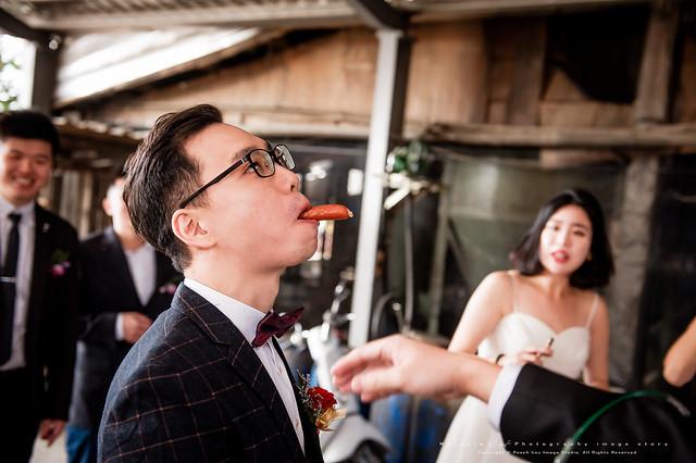 peach-20181028-wedding-550