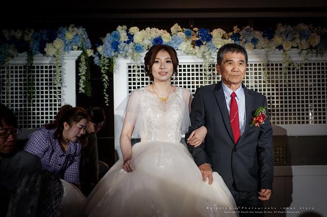 peach-20181021-wedding-679