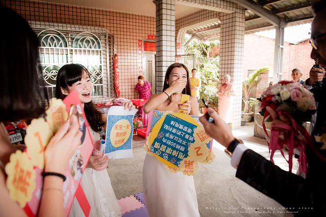 peach-20181028-wedding-171