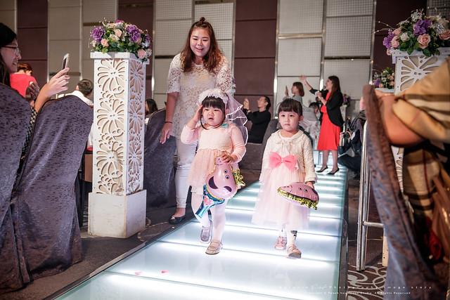 peach-20181125-wedding-85