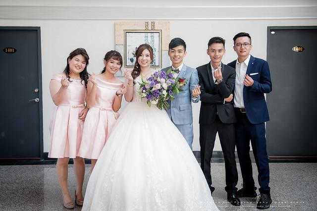 peach-20181021-wedding-458