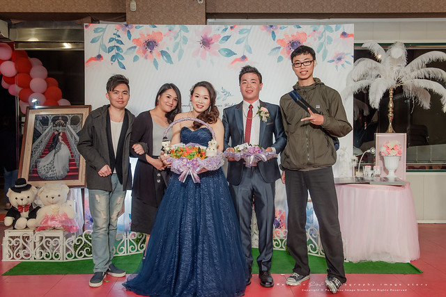 peach-20190202--wedding-1077