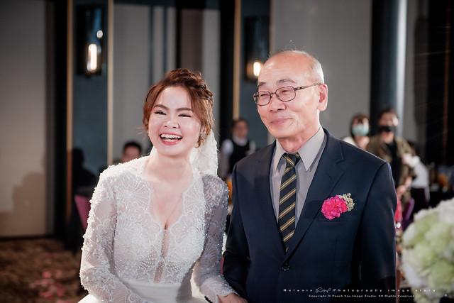 peach-20181110-wedding810-263