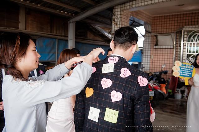 peach-20181028-wedding-267