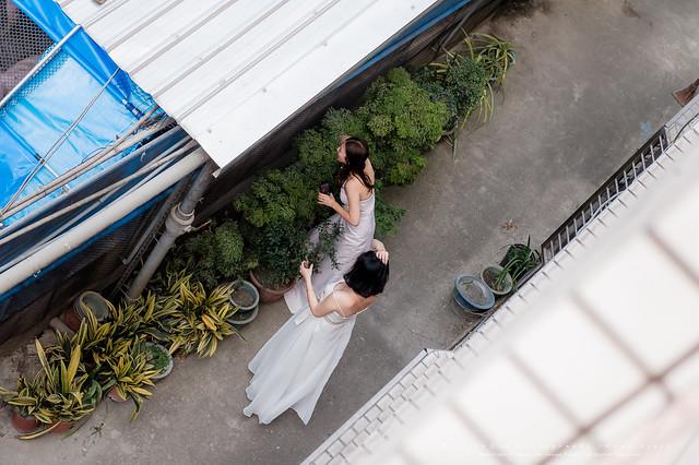 peach-20181028-wedding-597