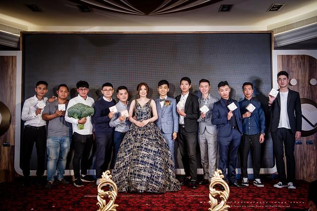 peach-20181021-wedding-922