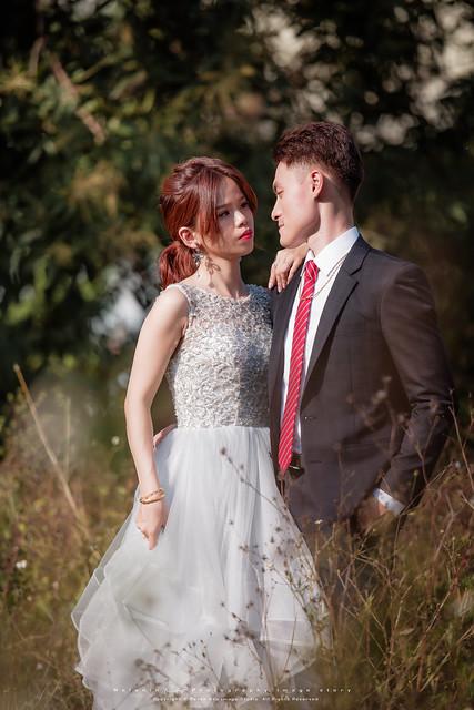 peach-20181201-wedding810-698